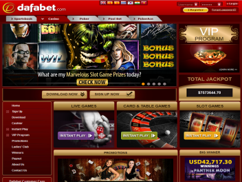 Dafabet Slot Games For Pc Dafabet Play Casino Games Online For Fun Dafabet Best Online Roulette Dafabet Refer A Friend